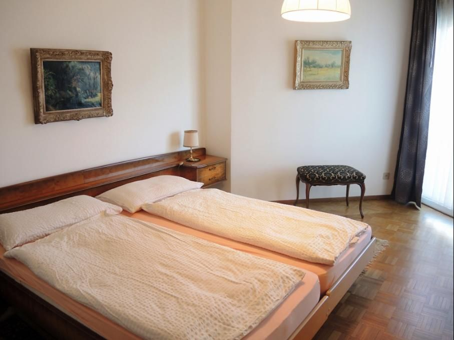 Holiday apartment Del Parco 17 (881296), Locarno, Lake Maggiore (CH), Ticino, Switzerland, picture 10
