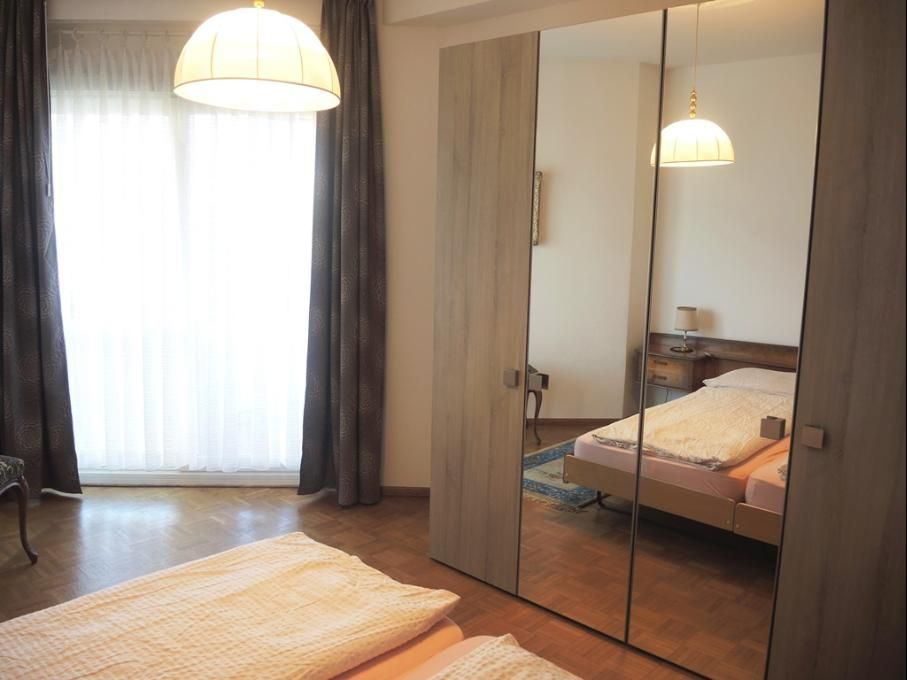 Holiday apartment Del Parco 17 (881296), Locarno, Lake Maggiore (CH), Ticino, Switzerland, picture 11