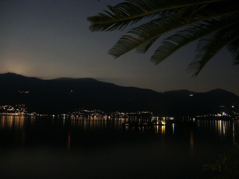 Maison de vacances Casa Rondine (2461475), Porto Ronco, Lac Majeur (CH), Tessin, Suisse, image 25