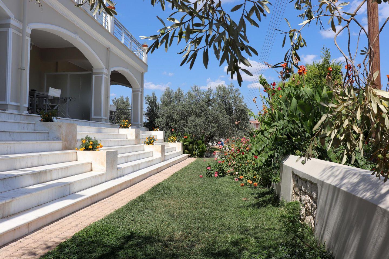 Ferienhaus NEREIDES 4 (359994), Korinthos, , Peloponnes, Griechenland, Bild 6