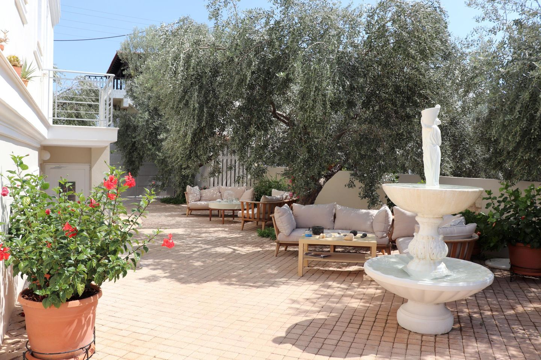 Ferienhaus NEREIDES 4 (359994), Korinthos, , Peloponnes, Griechenland, Bild 8