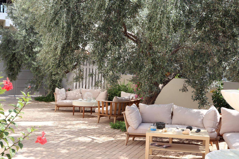 Ferienhaus NEREIDES 4 (359994), Korinthos, , Peloponnes, Griechenland, Bild 21