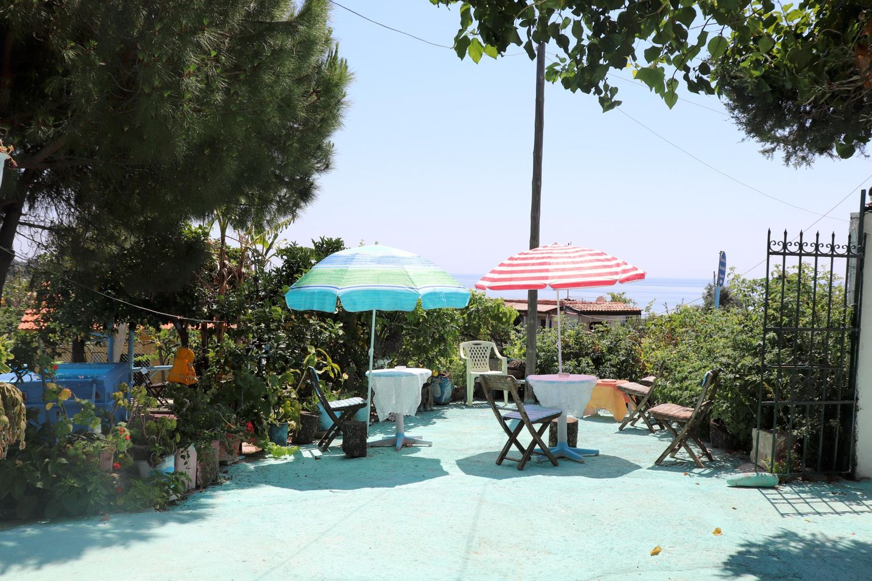 Holiday house ABELAKI 3 (396263), Paramonas, Corfu, Ionian Islands, Greece, picture 30