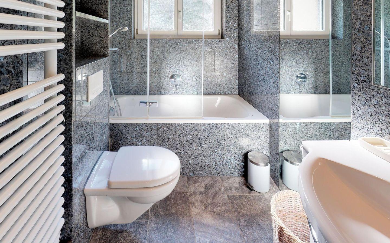 Appartement de vacances Allegria 16 (318085), St. Moritz, Haute Engadine - St. Moritz, Grisons, Suisse, image 7