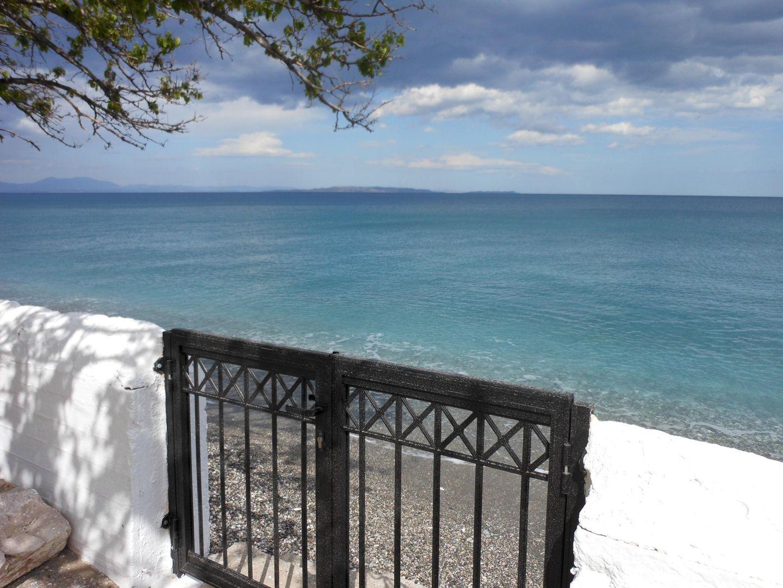 Ferienhaus LAKKOS (595508), Leonidhion, , Peloponnes, Griechenland, Bild 31