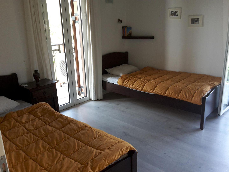 Ferienhaus LAKKOS (595508), Leonidhion, , Peloponnes, Griechenland, Bild 16