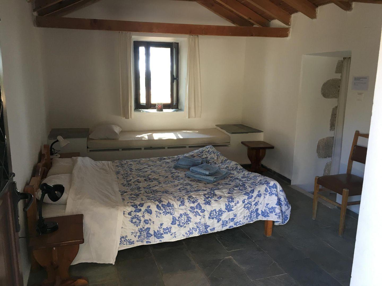 Ferienhaus LAKKOS (595508), Leonidhion, , Peloponnes, Griechenland, Bild 22