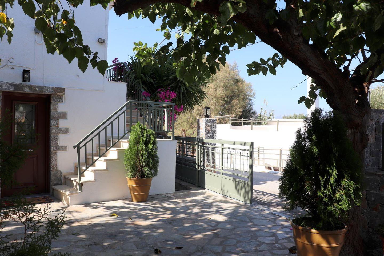 Appartement de vacances KOUNENOS 2 (168007), Istron, Crète Côte du Nord, Crète, Grèce, image 3
