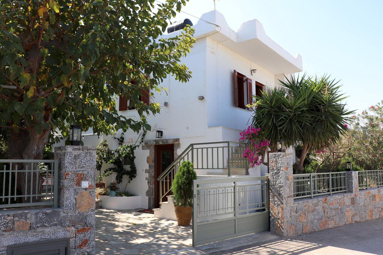 Appartement de vacances KOUNENOS 2 (168007), Istron, Crète Côte du Nord, Crète, Grèce, image 1
