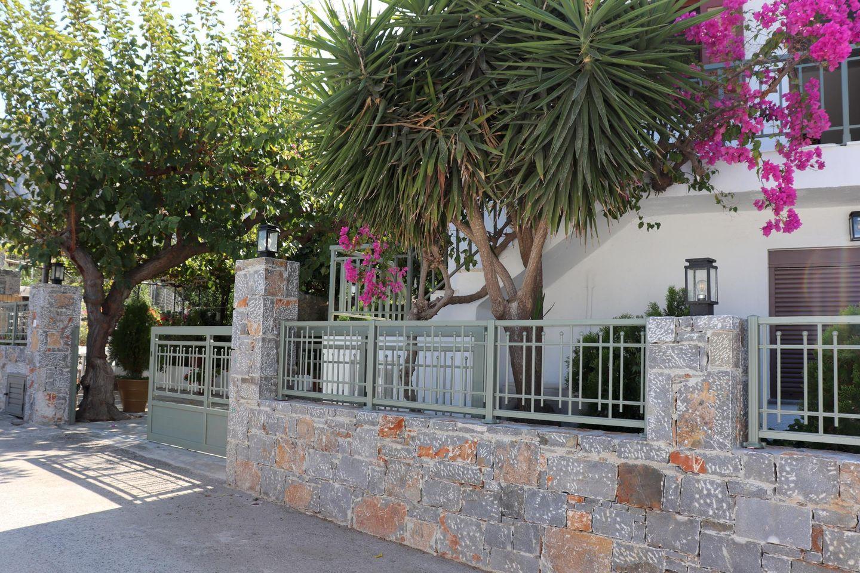 Appartement de vacances KOUNENOS 2 (168007), Istron, Crète Côte du Nord, Crète, Grèce, image 2