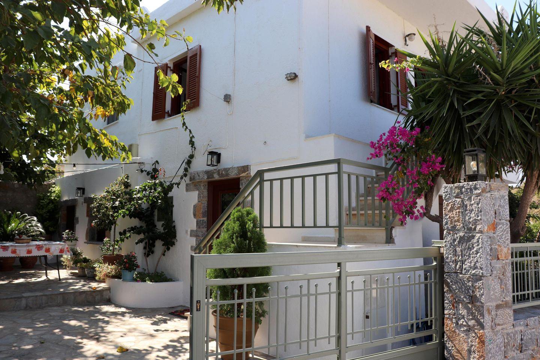 Appartement de vacances KOUNENOS 2 (168007), Istron, Crète Côte du Nord, Crète, Grèce, image 17