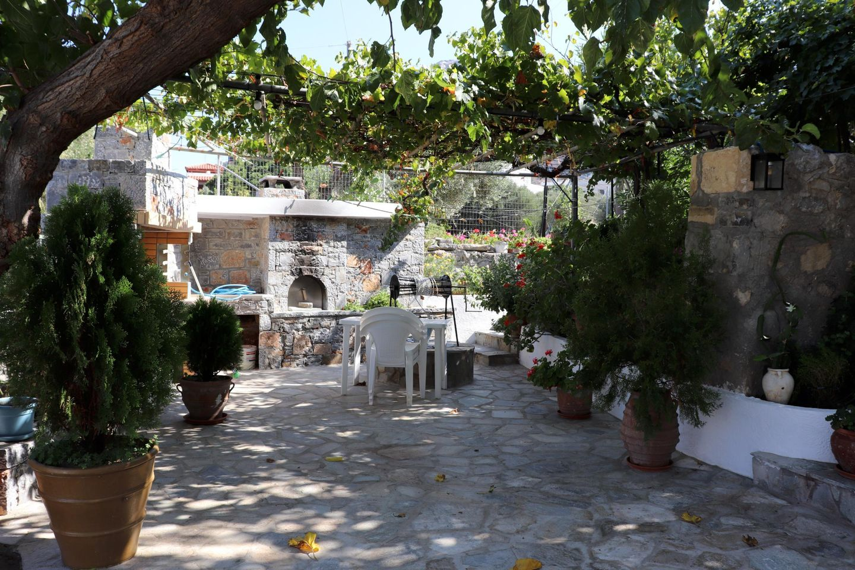 Ferienwohnung KOUNENOS 2 (168007), Istron, Kreta Nordküste, Kreta, Griechenland, Bild 4
