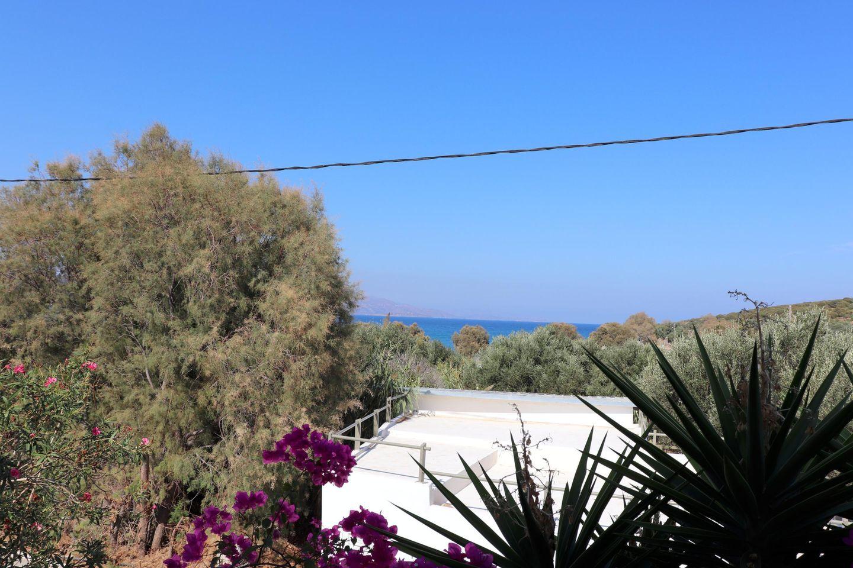 Appartement de vacances KOUNENOS 2 (168007), Istron, Crète Côte du Nord, Crète, Grèce, image 5