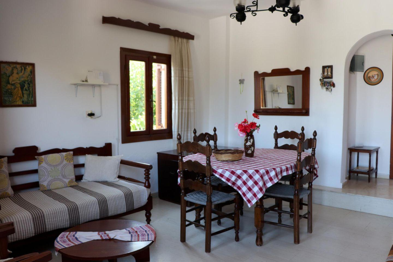 Appartement de vacances KOUNENOS 2 (168007), Istron, Crète Côte du Nord, Crète, Grèce, image 9