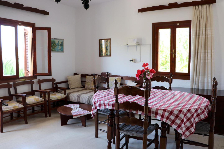 Appartement de vacances KOUNENOS 2 (168007), Istron, Crète Côte du Nord, Crète, Grèce, image 8