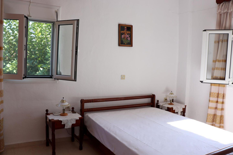 Appartement de vacances KOUNENOS 2 (168007), Istron, Crète Côte du Nord, Crète, Grèce, image 13