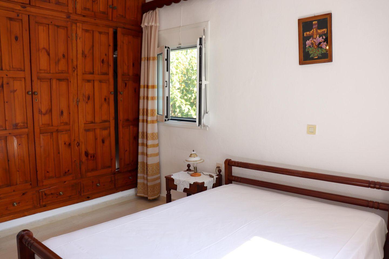 Appartement de vacances KOUNENOS 2 (168007), Istron, Crète Côte du Nord, Crète, Grèce, image 12
