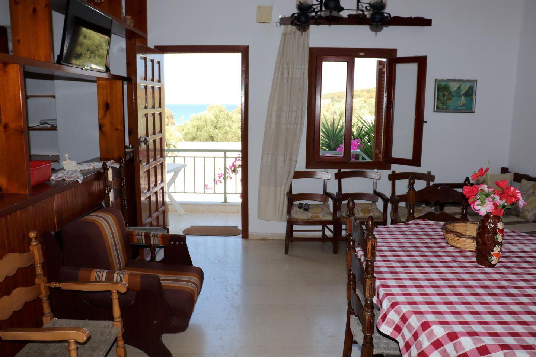 Appartement de vacances KOUNENOS 2 (168007), Istron, Crète Côte du Nord, Crète, Grèce, image 7