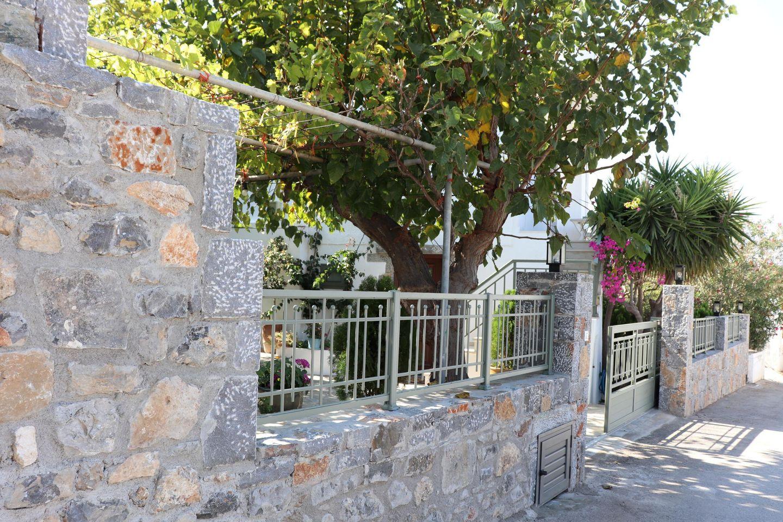 Appartement de vacances KOUNENOS 2 (168007), Istron, Crète Côte du Nord, Crète, Grèce, image 18