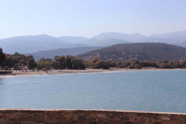 Appartement de vacances KOUNENOS 2 (168007), Istron, Crète Côte du Nord, Crète, Grèce, image 30