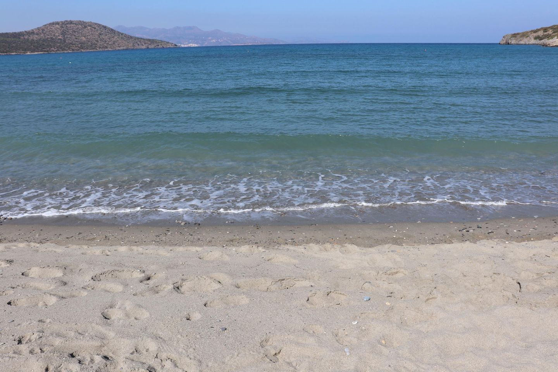 Ferienwohnung KOUNENOS 2 (168007), Istron, Kreta Nordküste, Kreta, Griechenland, Bild 24