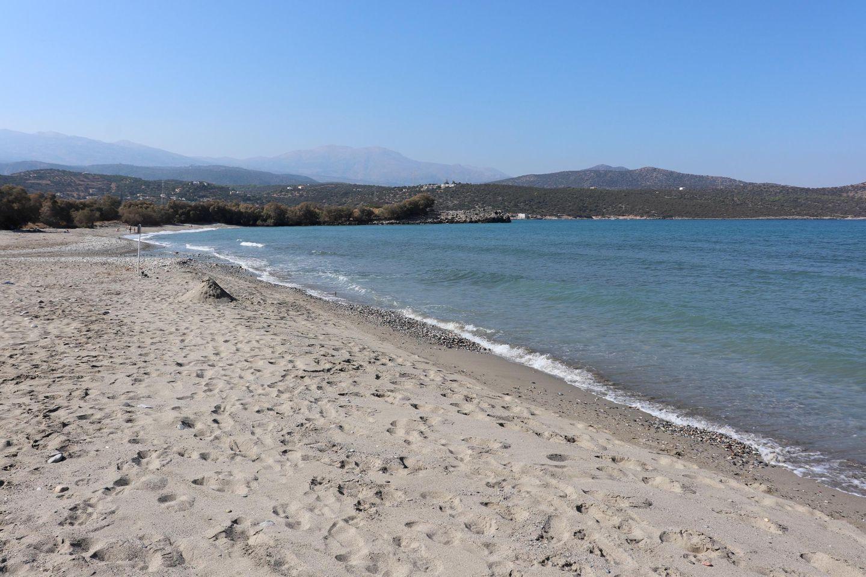 Appartement de vacances KOUNENOS 2 (168007), Istron, Crète Côte du Nord, Crète, Grèce, image 25