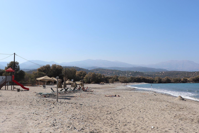 Ferienwohnung KOUNENOS 2 (168007), Istron, Kreta Nordküste, Kreta, Griechenland, Bild 26