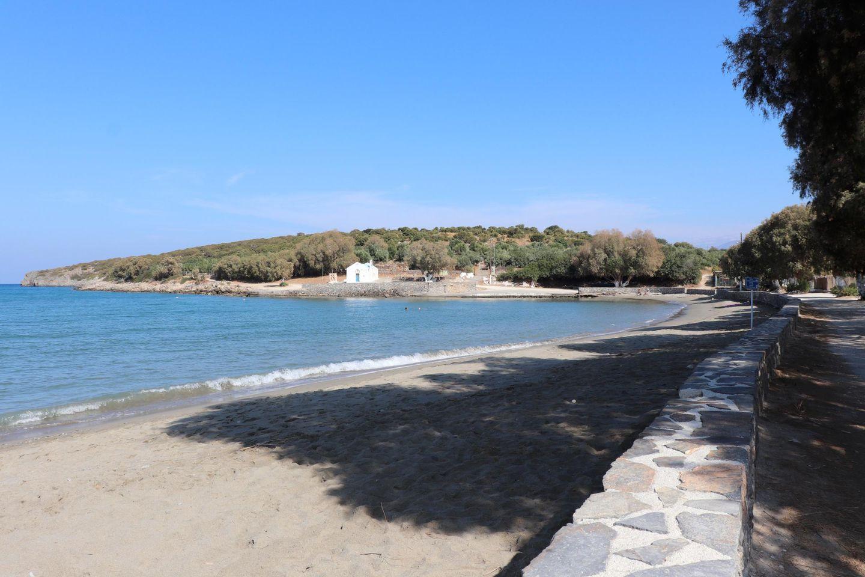 Appartement de vacances KOUNENOS 2 (168007), Istron, Crète Côte du Nord, Crète, Grèce, image 27