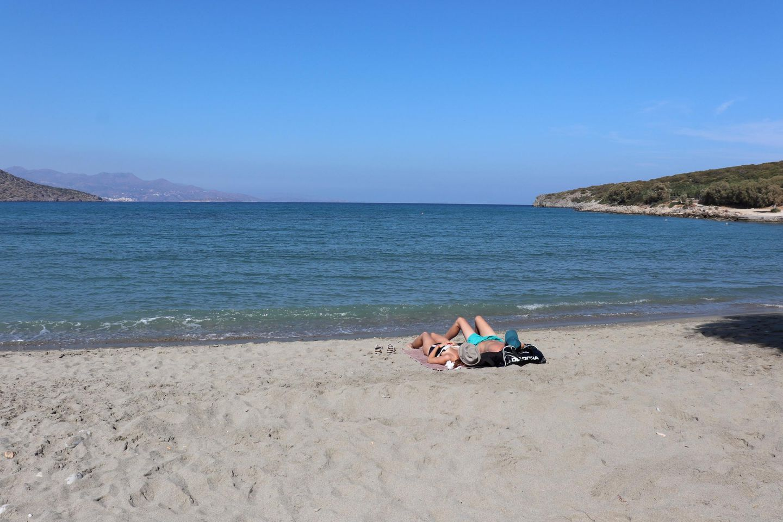 Ferienwohnung KOUNENOS 2 (168007), Istron, Kreta Nordküste, Kreta, Griechenland, Bild 23