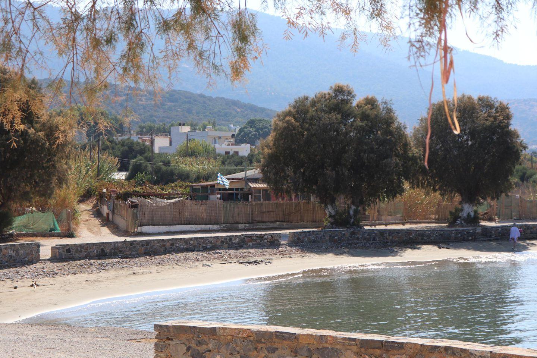 Appartement de vacances KOUNENOS 2 (168007), Istron, Crète Côte du Nord, Crète, Grèce, image 28