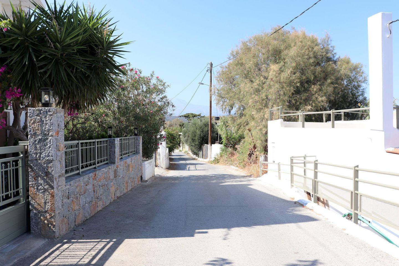 Appartement de vacances KOUNENOS 2 (168007), Istron, Crète Côte du Nord, Crète, Grèce, image 19