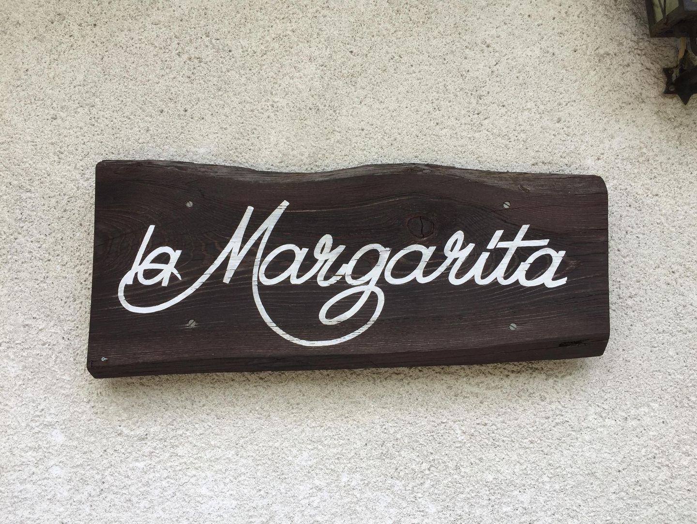 Appartement de vacances La Margarita (2706001), Minusio, Lac Majeur (CH), Tessin, Suisse, image 20