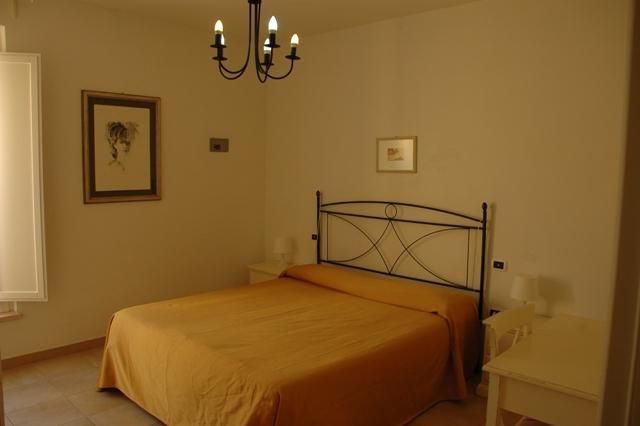 Holiday apartment Ginestrauno (1624939), Scarlino, Grosseto - Maremma, Tuscany, Italy, picture 12