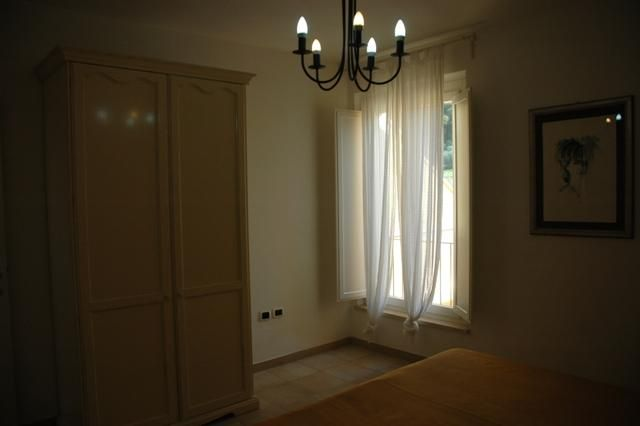 Holiday apartment Ginestrauno (1624939), Scarlino, Grosseto - Maremma, Tuscany, Italy, picture 13
