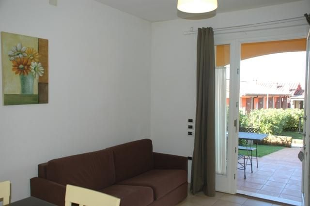 Holiday apartment Ginestrauno (1624939), Scarlino, Grosseto - Maremma, Tuscany, Italy, picture 10