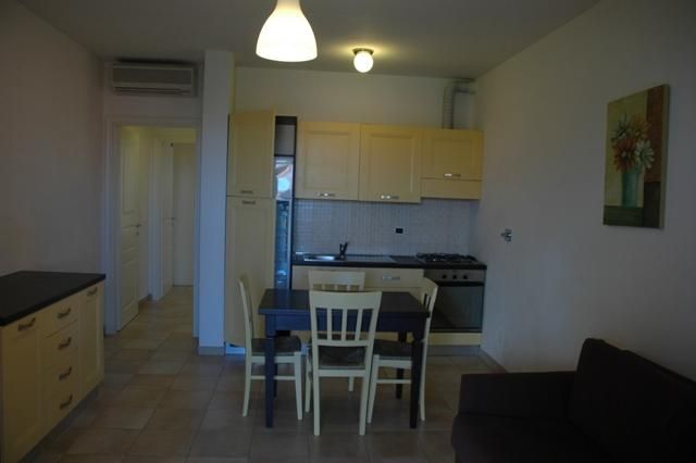 Holiday apartment Ginestrauno (1624939), Scarlino, Grosseto - Maremma, Tuscany, Italy, picture 11