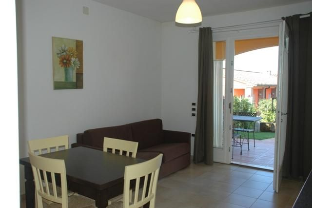 Holiday apartment Ginestrauno (1624939), Scarlino, Grosseto - Maremma, Tuscany, Italy, picture 9