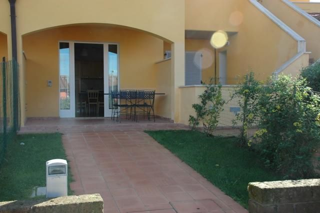 Holiday apartment Ginestrauno (1624939), Scarlino, Grosseto - Maremma, Tuscany, Italy, picture 7