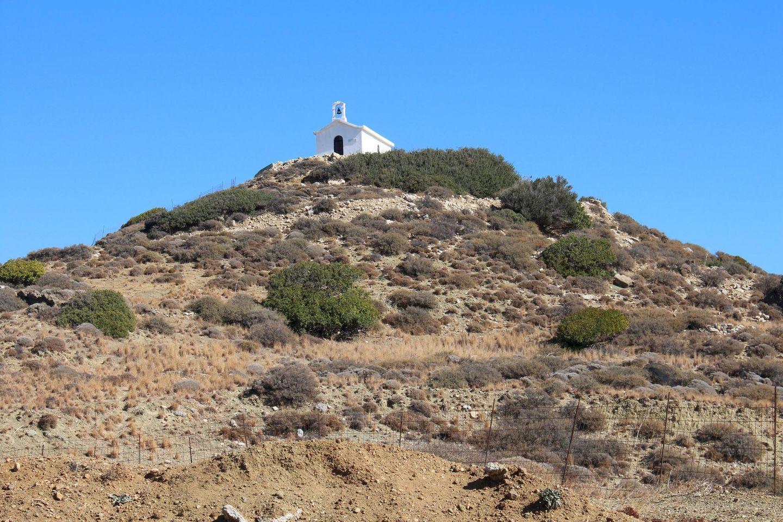 Ferienhaus TRIOPETRA VIEW 4 (2712557), Triopetra, Kreta Südküste, Kreta, Griechenland, Bild 28