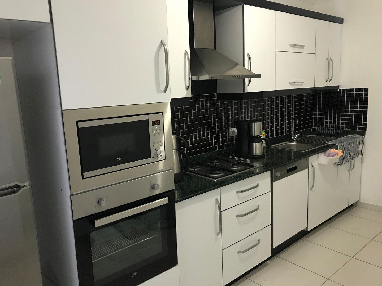 Ferienwohnung NEU Luxus Apartment mit Balkon (2748979), Avsallar, , Mittelmeerregion, Türkei, Bild 2