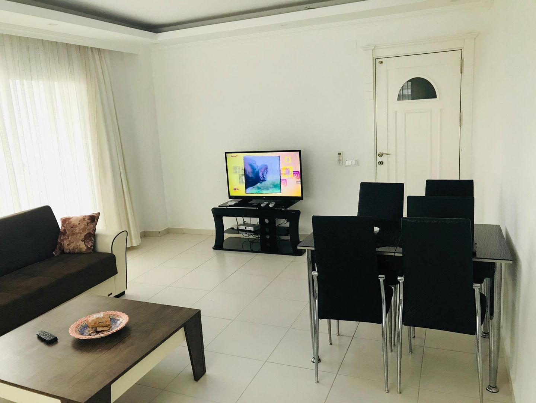 Ferienwohnung NEU Luxus Apartment mit Balkon (2748979), Avsallar, , Mittelmeerregion, Türkei, Bild 5