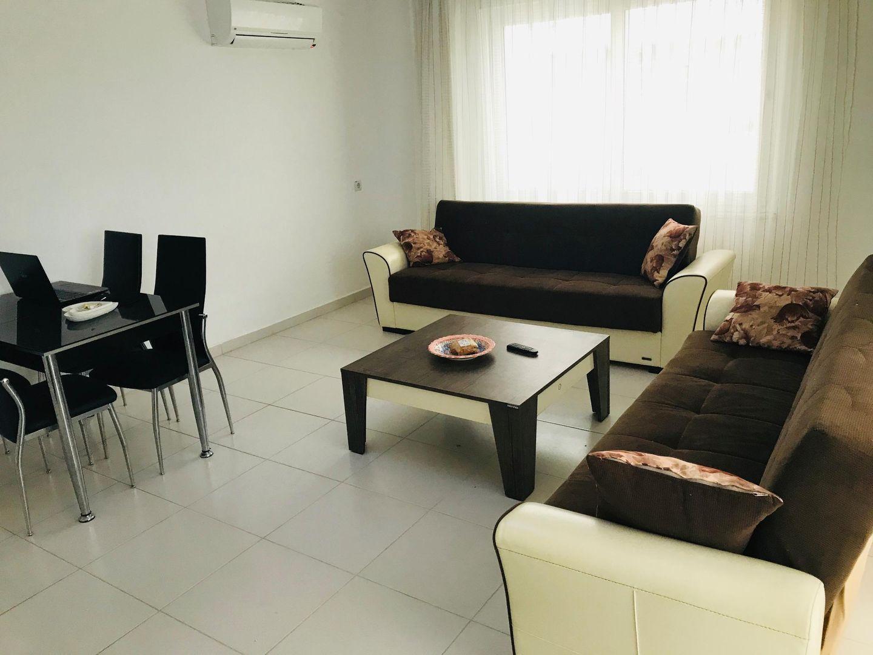 Ferienwohnung NEU Luxus Apartment mit Balkon (2748979), Avsallar, , Mittelmeerregion, Türkei, Bild 7