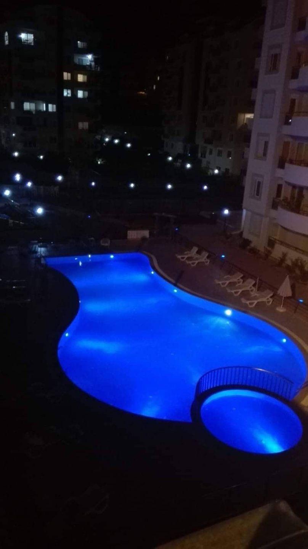 Ferienwohnung NEU Luxus Apartment mit Balkon (2748979), Avsallar, , Mittelmeerregion, Türkei, Bild 10