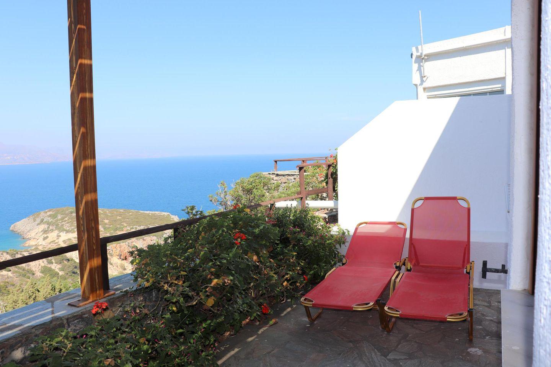 Appartement de vacances KOUNENOS B2 (168014), Istron, Crète Côte du Nord, Crète, Grèce, image 17