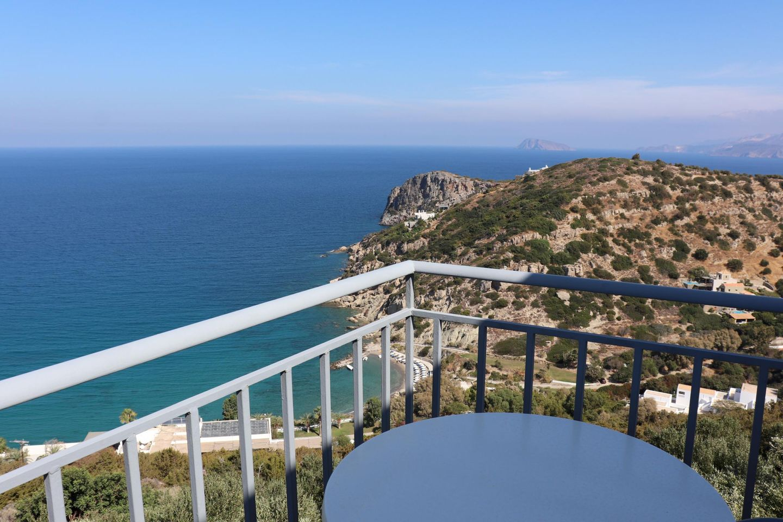 Holiday apartment KOUNENOS A1 (168008), Istron, Crete North Coast, Crete, Greece, picture 2