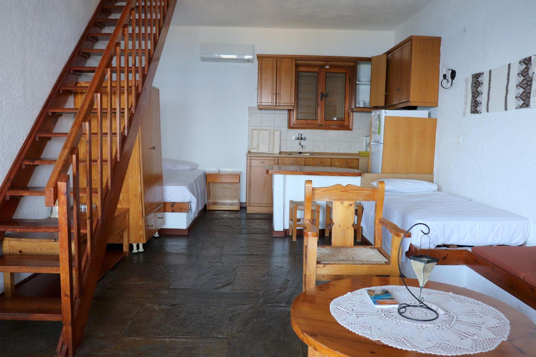 Holiday apartment KOUNENOS A1 (168008), Istron, Crete North Coast, Crete, Greece, picture 7