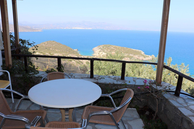 Holiday apartment KOUNENOS A1 (168008), Istron, Crete North Coast, Crete, Greece, picture 6