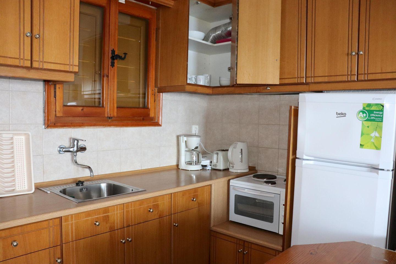 Holiday apartment KOUNENOS A1 (168008), Istron, Crete North Coast, Crete, Greece, picture 10