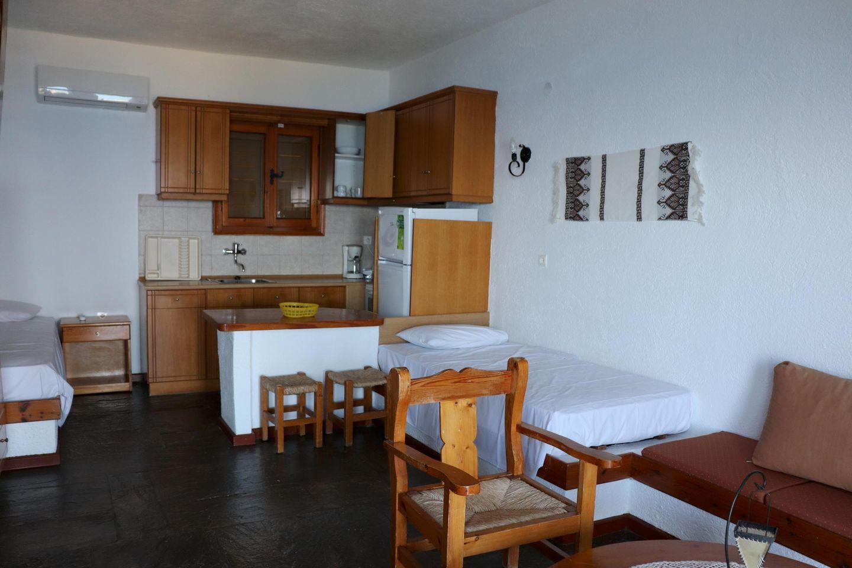 Holiday apartment KOUNENOS A1 (168008), Istron, Crete North Coast, Crete, Greece, picture 9