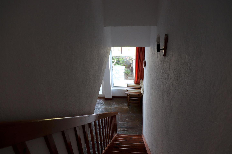 Holiday apartment KOUNENOS A1 (168008), Istron, Crete North Coast, Crete, Greece, picture 11